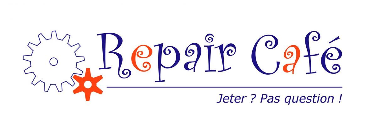 Repair Café Schaerbeek