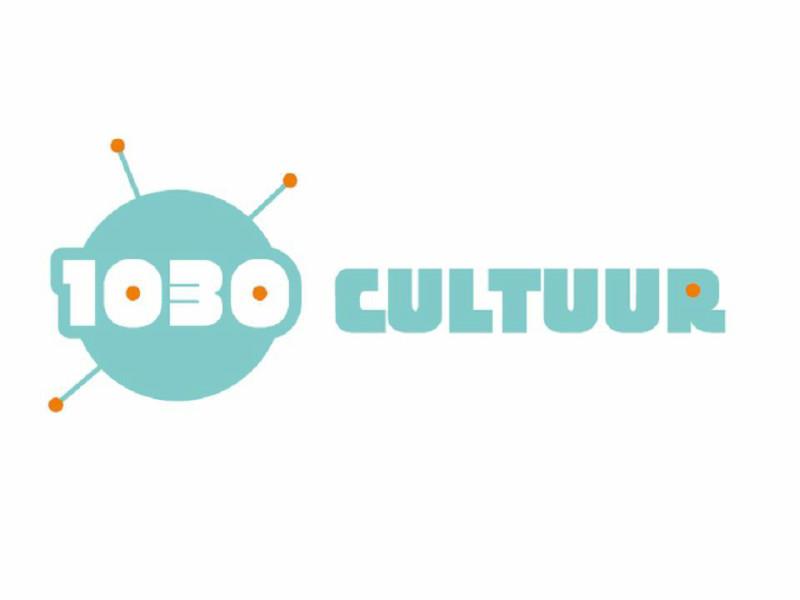 1030 cultuur