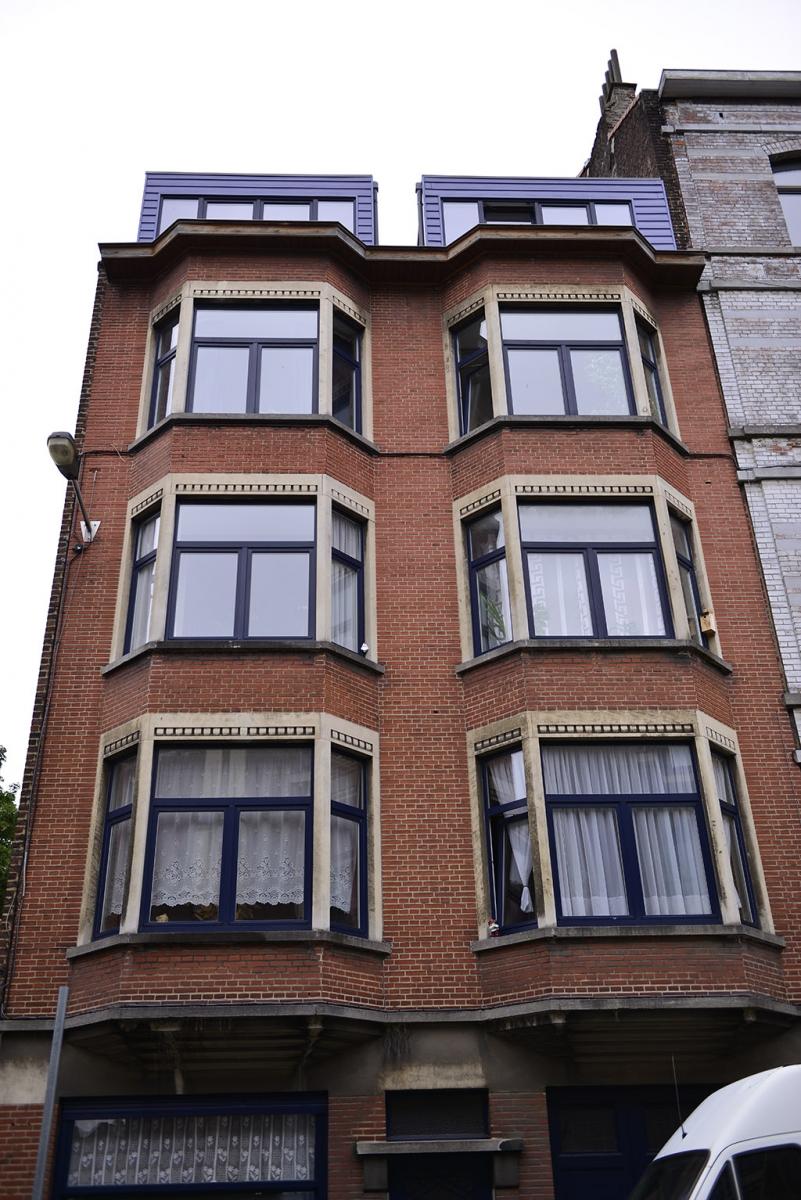logement AIS Quartiers
