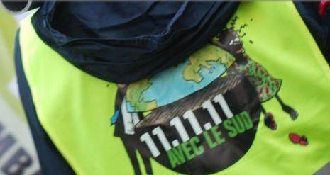 Volontaire 11 11 11
