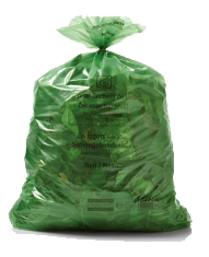 sac vert