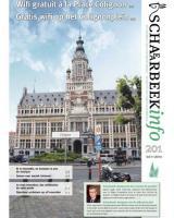 Schaerbeek-Info 201