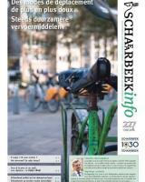 Schaerbeek-Info 227