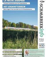 Schaerbeek-Info 235