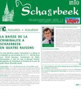 Schaarbeek-Info 2