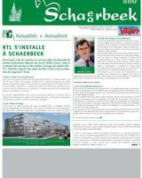 Schaarbeek-Info 04