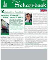 Schaarbeek-Info 05