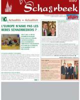 Schaarbeek-Info 06