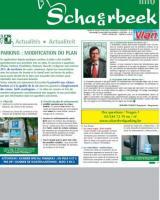 Schaarbeek-Info 09