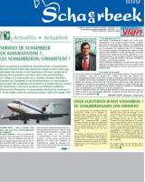 Schaarbeek-Info 10