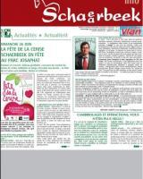 Schaarbeek-Info 11