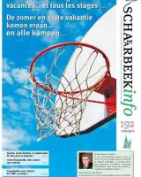 Schaerbeek-Info 192