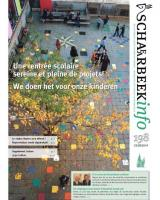Schaerbeek-Info 198
