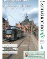 Schaerbeek-Info 209