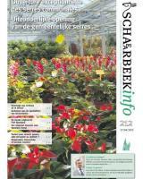 Schaerbeek-Info 212
