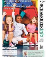 Schaerbeek-Info 213