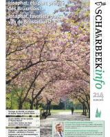 Schaerbeek-Info 214