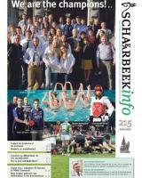 Schaerbeek-Info 215