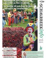 Schaerbeek-Info 216