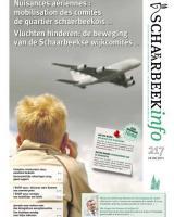 Schaerbeek-Info 217