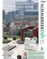 Schaerbeek-Info 218