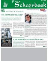 Schaerbeek-Info 22