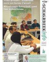 Schaerbeek-Info 220