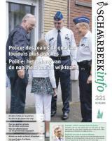 Schaerbeek-Info 221