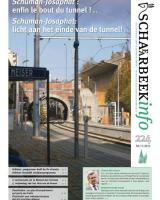 Schaerbeek-Info 224