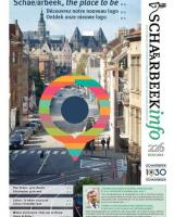 Schaerbeek-Info 226