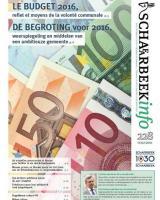 Schaerbeek-Info 228