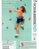 Schaerbeek-Info 229