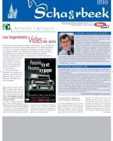 Schaerbeek-Info 23
