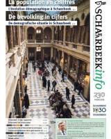 Schaerbeek-Info 230