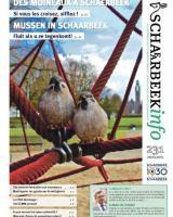 Schaerbeek-Info 231