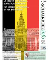 Schaerbeek-Info 232