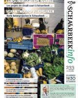 Schaerbeek-Info 233