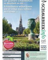 Schaerbeek-Info 236