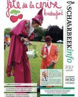 Schaerbeek-Info 237