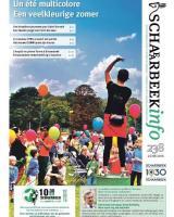 Schaerbeek-Info 238