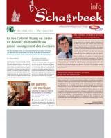 Schaerbeek-Info 24