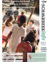 Schaerbeek-Info 241