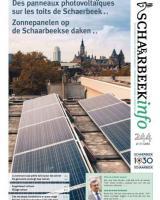 Schaerbeek-Info 244