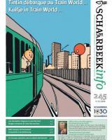 Schaerbeek-Info 245