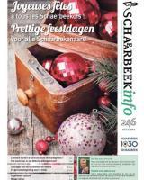 Schaerbeek-Info 246