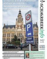 Schaerbeek-Info 247