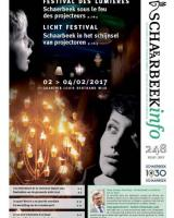 Schaerbeek-Info 248