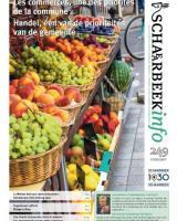 Schaerbeek-Info 249