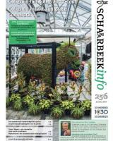 Schaarbeek-Info 256
