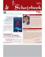 Schaerbeek-Info 26